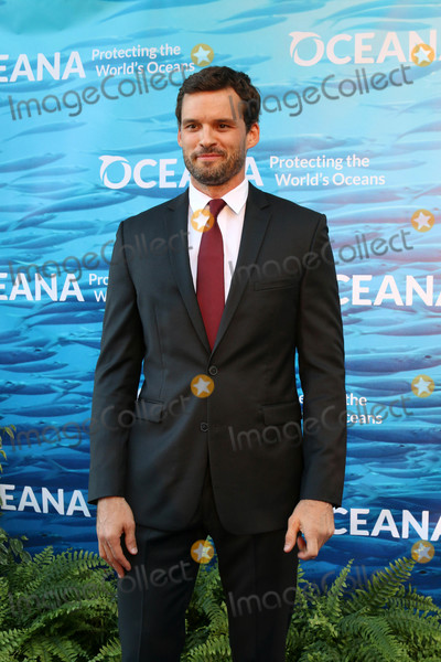 Austin Nichols Photo - Austin Nicholsat the 11th Annual SeaChange Summer Party Private Residence  Laguna Beach CA 07-21-18