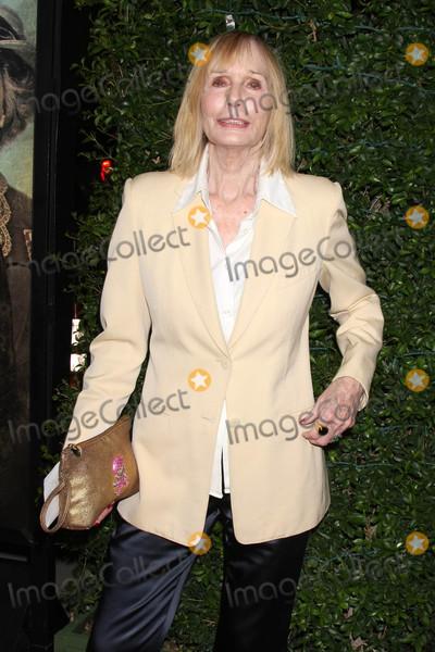 Sally Kellerman Photo - Sally Kellermanat the Suffragette Premiere Samuel Goldwyn Theater Beverly Hills CA 10-20-15