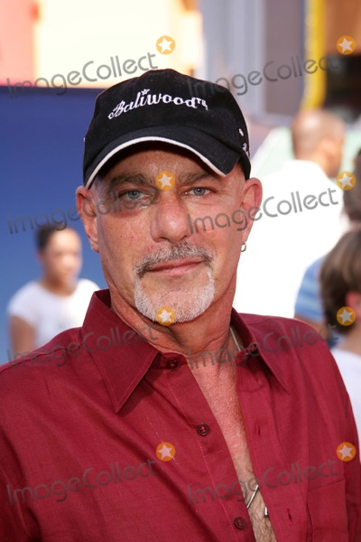 Rob Cohen Photo - Rob Cohenat the World Premiere of The Fast and The Furious Tokyo Drift Gibson Amphitheatre Universal City CA 06-04-06