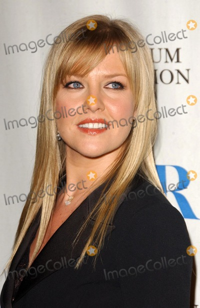 ashley jensen Photo - Ashley Jensenat the 24th Annual William S Paley Television Festival Featuring Ugly Betty presented by the Museum of Television and Radio DGA Beverly Hills CA 03-12-07