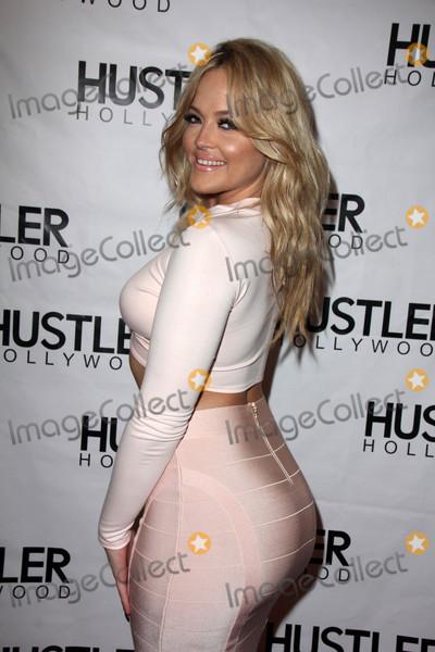 Alexis Texas Photo - Alexis Texasat the Hustler Hollywood Grand Opening Hustler Hollywood CA 04-09-16