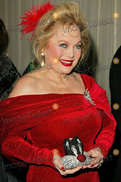 Carol Connors Photo - Carol Connors at the 15th Annual Associates For Breast  Prostrate Cancer Studies Gala at the Beverly Hilton Hotel Beverly Hills CA 11-20-04