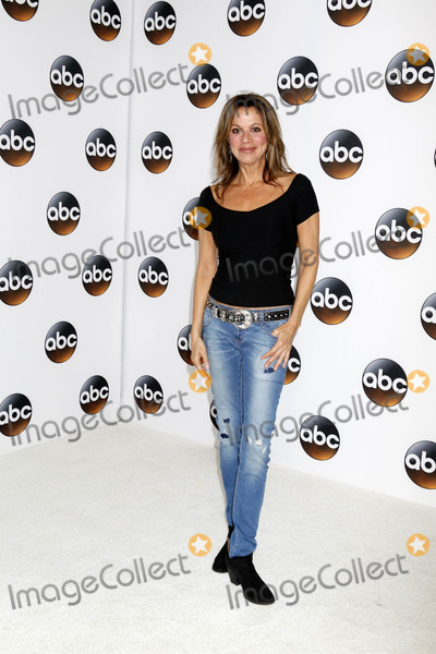 Nancy Lee Grahn Photo - Nancy Lee Grahnat the ABC TCA Summer Preview Party Beverly Hilton Beverly Hills CA 08-06-17
