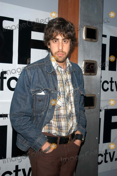 Adam Goldberg Photo - Adam Goldberg at the premiere of Running With The Bulls at Cinescape Hollywood CA 04-08-03