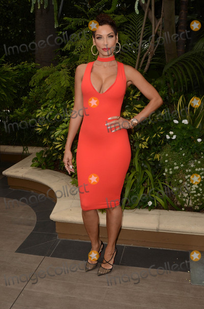 Nicole Murphy Photo - Nicole Murphyat the Associates for Breast and Prostate Cancer Studios Annual Mothers Day Luncheon Four Seasons Hotel Beverly Hills CA 05-10-17