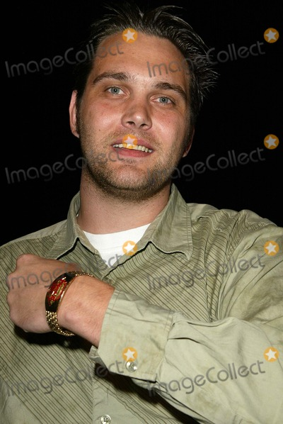 Alex Quinn Photo - Brett Youngbloodat An Evening of Forbidden Passions Presented by CEG and Alex Quinn Vanguard Hollywood Hollywood CA 05-25-06