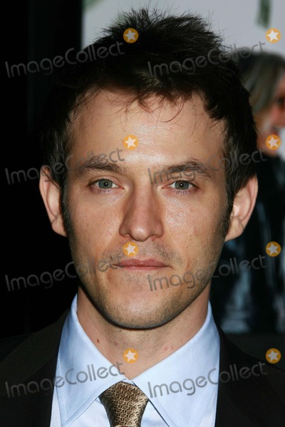 Adam Rothenberg Photo - Adam Rothenbergat the Los Angeles premiere of Mad Money Mann Village Theater Westwood CA 01-09-08