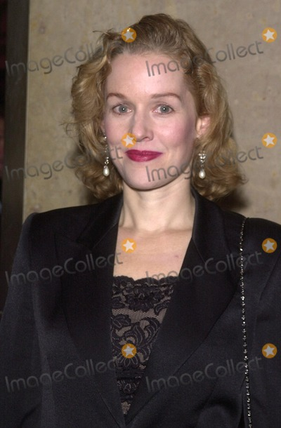 Ann Miller Photo - Penelope Ann Miller at the Alzheimers Associations 11th annual A Night at Sardis celebrity fundraiser and awards dinner Beverly Hilton Hotel Beverly Hills CA  02-26-03