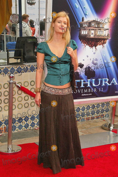 Judy Tylor Photo - Judy Tylorat the premiere of Zathura A Space Adventure  Mann Village Theatre Westwood CA 11-06-05