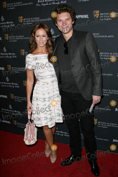 Alex Beh Photo - Jennifer Love Hewitt and Alex Beh at the BAFTA Los Angeles 17th Annual Awards Season Tea Party Four Seasons Hotel Beverly Hills CA 01-15-11