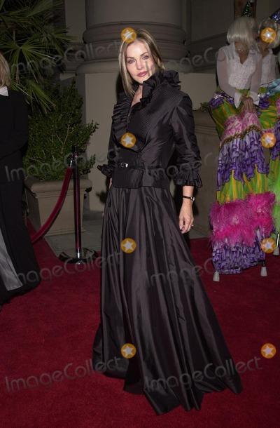 Priscilla Presley Photo - Priscilla Presley at the Dream Foundations Friends of the Dream fundraiser The Park Plaza Hotel Los Angeles CA 09-25-02