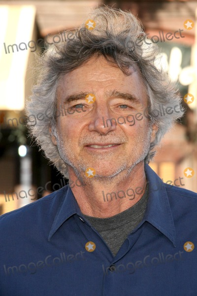 Curtis Hanson Photo - Curtis Hanson at the LAFF Screening of Ponyo Mann Village Theater Westwood CA 06-28-09