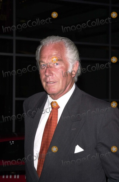 Richard Harrison Photo - Richard Harrison at a screening of Between Strangers at the Los Angeles Italian Film Awards ArcLight Theaters Hollywood CA 04-29-03