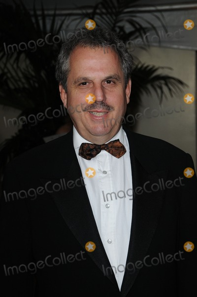 Bill Mechanic Photo - Bill Mechanic at the 2009 Governors Awards presented by the Academy of Motion Picture Arts and Sciences Grand Ballroom at Hollywood and Highland Center Hollywood CA 11-14-09