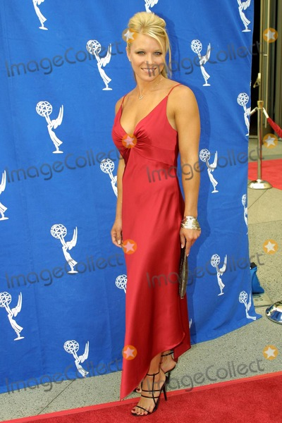 Alicia Leigh Willis Photo - Alicia Leigh Willis at the 31st Annual Daytime Emmy Awards Creative Arts Presentation in the Grand Ballroom at Hollywood  Highland Complex Hollywood CA 05-15-04