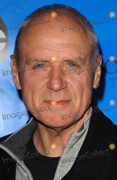 Alan Dale Photo - Alan Daleat the Disney - ABC Television Group All Star Party Ritz-Carlton Huntington Hotel Pasadena CA 01-14-07