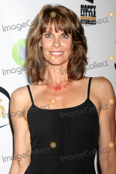 Alexandra Paul Photo - Alexandra Paulat the 6th Annual Indie Series Awards El Portal Theater North Hollywood CA 04-01-15