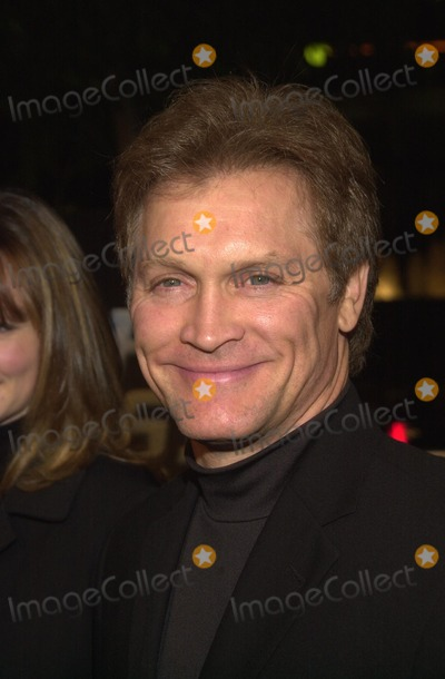 Andrew Stevens Photo - Andrew Stevens at the premiere of Screen Gems Half Past Dead at Loews Century Plaza Cinema Century City CA 11-07-02