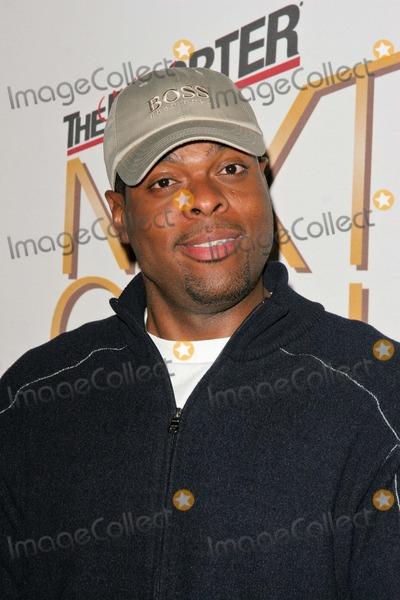 Troy Winbush Photo - Troy Winbush at the 2004 Next Generation Cocktail Reception LA Bliss West Hollywood CA 11-09-04