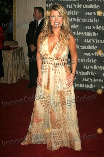 Natalie Grant Photo - Natalie Grantat the 14th Annual MOVIEGUIDE Faith and Values Awards Gala Beverly Hilton Hotel Beverly Hills CA 03-02-06