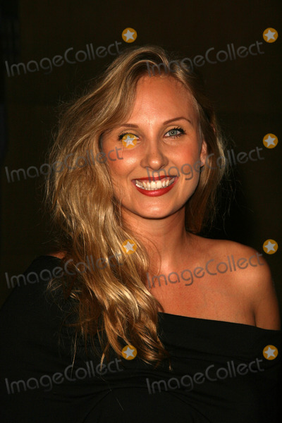 Alexis Peters Photo - Alexis Peters at the Hatchet II Los Angeles Premiere Egyptian Theater Hollywood CA 09-28-10