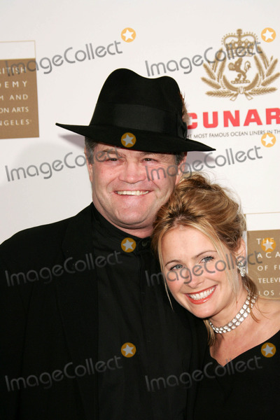 Amy Dolenz Photo - Micky Dolenz and Ami Dolenzat the 2005 BAFTALA Cunard Britannia Awards Beverly Hilton Hotel Beverly Hills CA 11-10-05