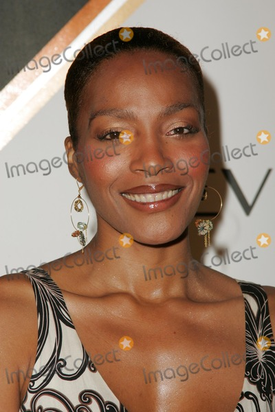 Nona Gaye Photo - Nona Gaye at the Third Annual Entertainment Weekly Pre-Emmy Party Cabana Club Hollywood CA 09-17-05