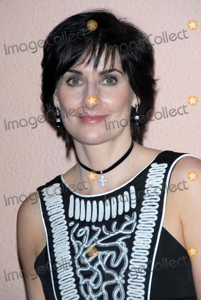 Enya Photo - Enyaat the 2007 SonyBMG Grammy After Party Beverly Hills Hotel Beverly Hills CA 02-11-07