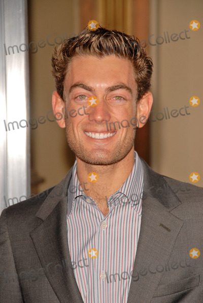 Adam Taki Photo - Adam Taki at The Spy Next Door Los Angeles Premiere The Grove Los Angeles CA 01-09-10