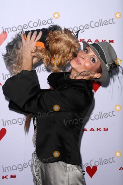 Adam Saaks Photo - Phoebe Priceat the Adam Saaks Flagship Store Opening Adam Saaks Store Los Angeles CA 10-10-10