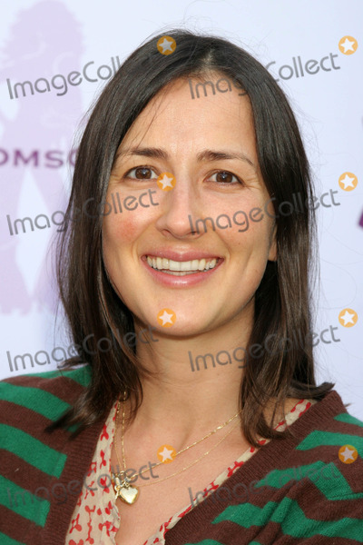 Anna Getty Photo - Anna Gettyat the Hot Moms Soiree benefiting the Step Up Womens Network Private Location Los Angeles CA 10-06-06