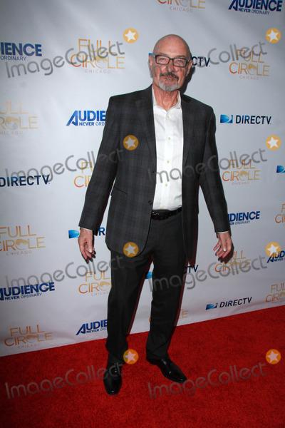 Terry OQuinn Photo - Terry OQuinnat DirecTVs Full Circle Season 2 Premiere The London West Hollywood CA 03-16-15
