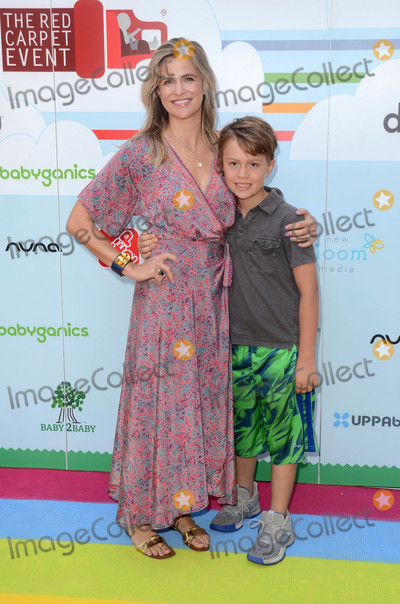 Anne Stedman Photo - Anne Stedmanat the 7th Annual Celebrity Red Carpet Event by New Bloom Media benefiting Baby2Baby presented by Step2 Sony Studios Culver City CA 09-22-18