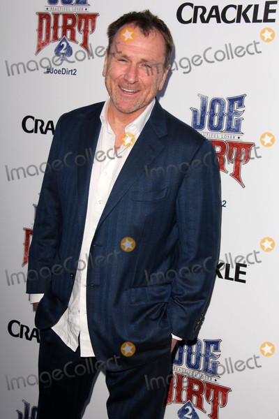 Colin Quinn Photo - Colin Quinnat the Joe Dirt 2 Beautiful Loser Premiere Sony Studios Culver City CA 06-24-15