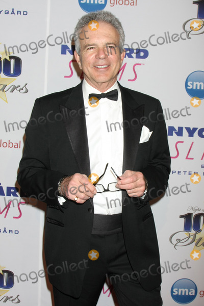Anthony Denison Photo - Anthony Denisonat the 25th Annual Night of 100 Stars Oscar Viewing Gala Beverly Hilton Beverly Hills CA 02-22-15