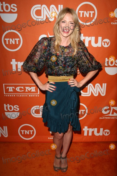Beth Riesgraf Photo - Beth Riesgraf at the Turner Networks Summer 2008 TCA press Tour Beverly Hilton Hotel Beverly Hills CA 07-11-08