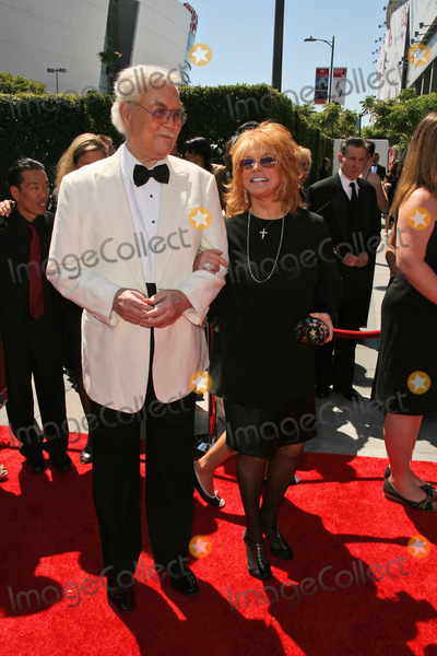 Ann-Margret Photo - Roger Smith and Ann-Margret at the 2010 Primetime Creative Arts Emmy Awards  Nokia Theater LA Live Los Angeles CA 08-21-10
