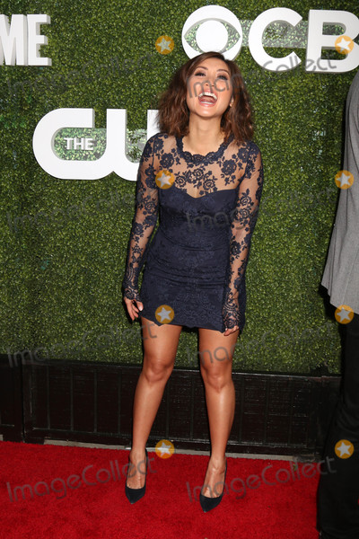Brenda Song Photo - Brenda Songat the CBS CW Showtime Summer 2016 TCA Party Pacific Design Center West Hollywood CA 08-10-16