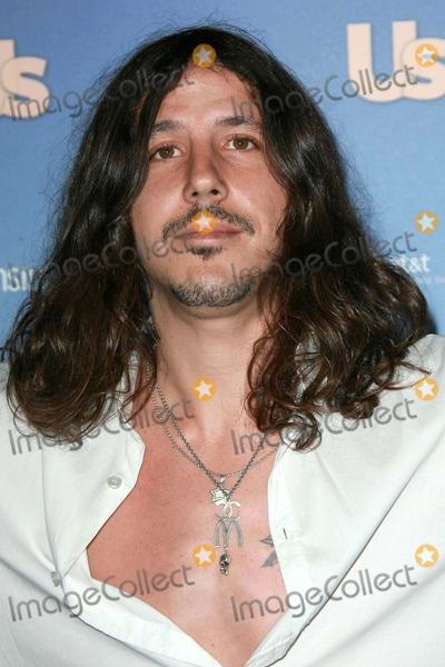 Cisco Adler Photo - Cisco Adlerat the US Weeklys Hot Hollywood 2007 Party Opera Hollywood CA 09-26-07