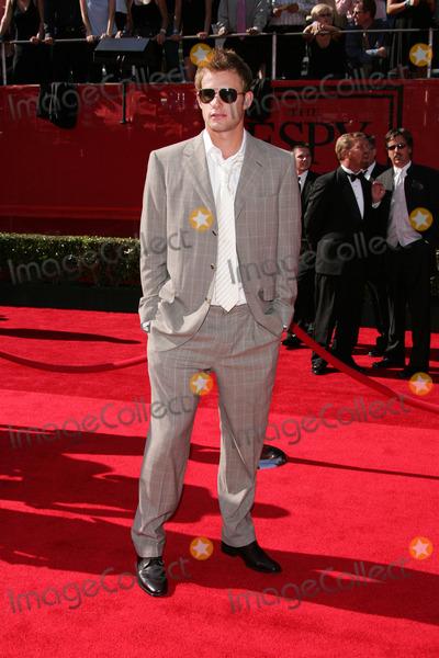 Andy Roddick Photo - Andy Roddickat the 13th Annual ESPY Awards - Arrivals Kodak Theatre Hollywood CA 07-13-05