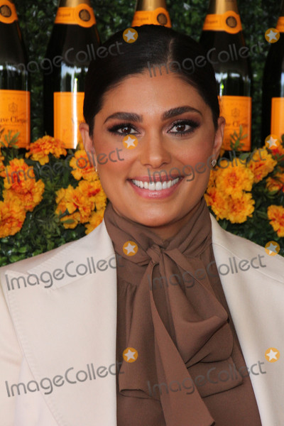 Will Rogers Photo - Rachel Royat the Sixth-Annual Veuve Clicquot Polo Classic Will Rogers State Historic Park Pacific Palisades CA 10-17-15