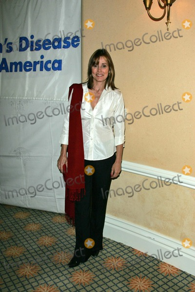 Alex Donnelly Photo - Alex Donnelly At the Celebration Of Hope Gala Beverly Hills Hotel Beverly Hills CA 10-28-04