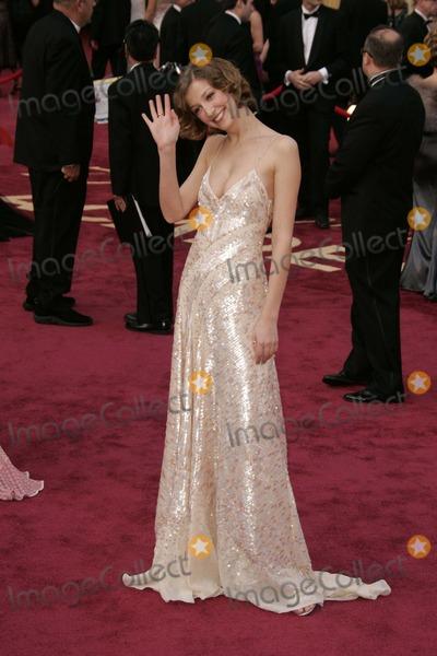 Alexandra Maria Lara Photo - Alexandra Maria Lara at the 77th Annual Academy Awards Kodak Theater Hollywood CA 02-27-05