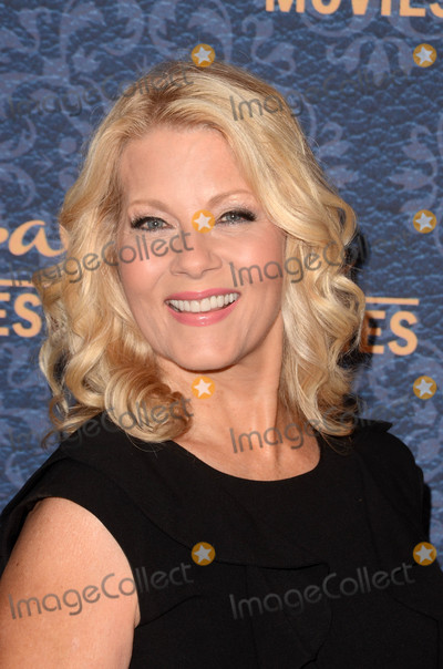 Barbara Niven Photo - Barbara Nivenat the Hallmark Movies  Mysteries Garage Sale Mystery Premiere Paley Center for Media Beverly Hills CA 08-01-17