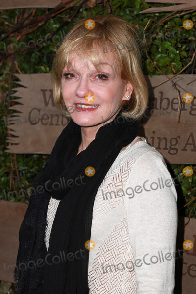 Cathy Rigby Photo - Cathy Rigbyat the opening night of Oregon Shakespeare Festival Into the Woods  Wallis Annenberg Center for the Performing Arts Beverly Hills CA 12-03-14