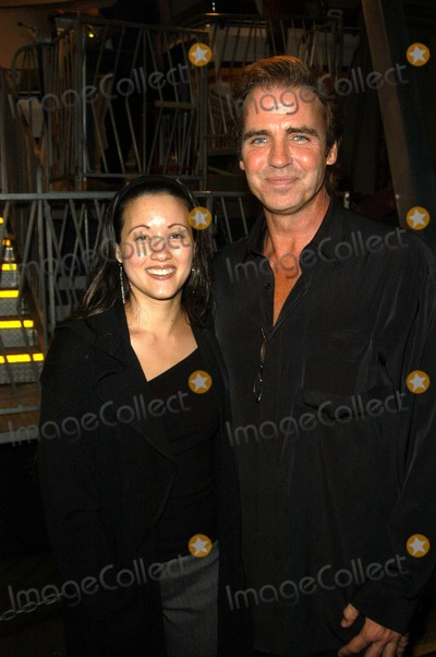 Jeff Fahey Photo - Jeff Fahey at the 2nd Annual Feast of San Gennaro Hollywood CA 09-18-03