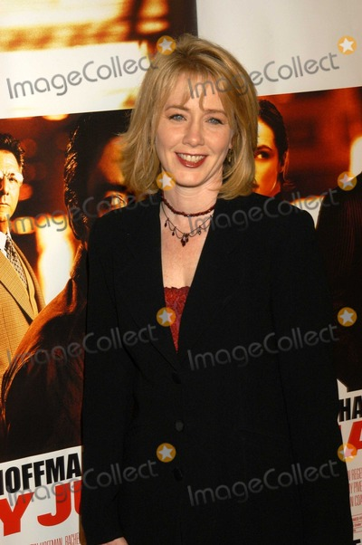 Ann Cusack Photo - Ann Cusack at The World Premiere of Runaway Jury Cinerama Dome Theater Hollywood Calif 10-09-03