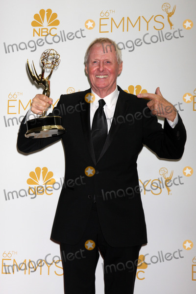 Bertram van Munster Photo - Bertram van Munster66th Annual Emmy Awards Press Room Nokia Theater Los Angeles CA 08-25-14David EdwardsDailyCelebcom