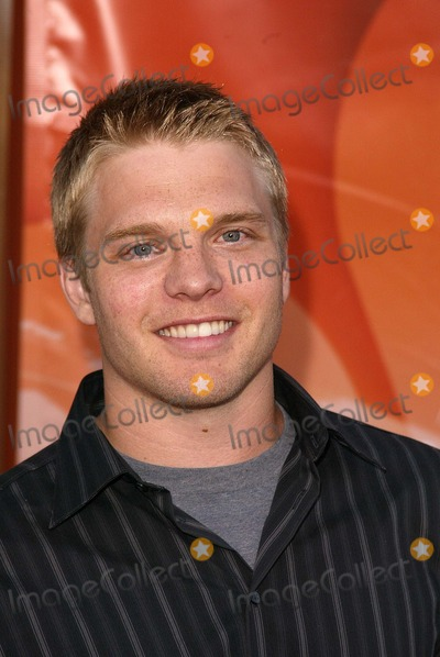 David Paetkau Photo - David Paetkau at the 2004 NBC All-Star Party Universal Studios Universal City CA 07-11-04
