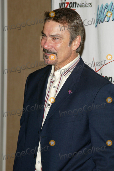 Victor Rivers Photo - Victor Riversat the 34th Annual Humanitarian Awards Beverly Hills Hotel Beverly Hills CA 10-21-05
